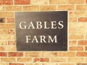 Gables Farm 02